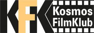 Kilmklub in Altglienicke Berlin, Kosmosviertel, Kino für die Nachbarschaft